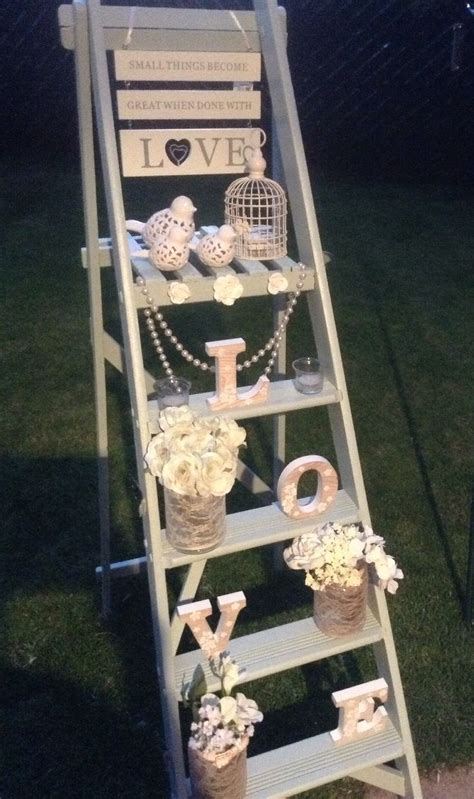 25 best wedding hire ideas on pinterest prop hire vintage wedding backdrop and lace wedding