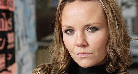 janine butcher curly hair bbc eastenders eastenders wins seven trophies