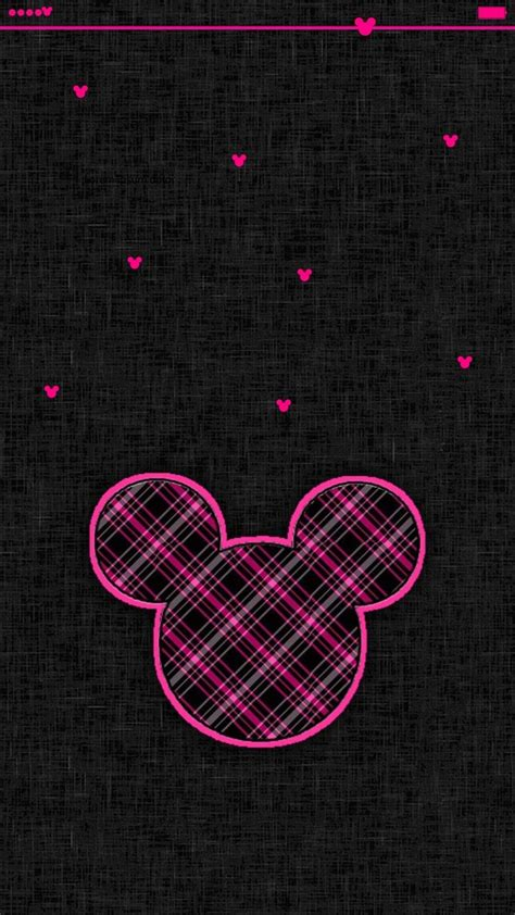 Black Pink 2 Phone 1005 best images about wallpapers on