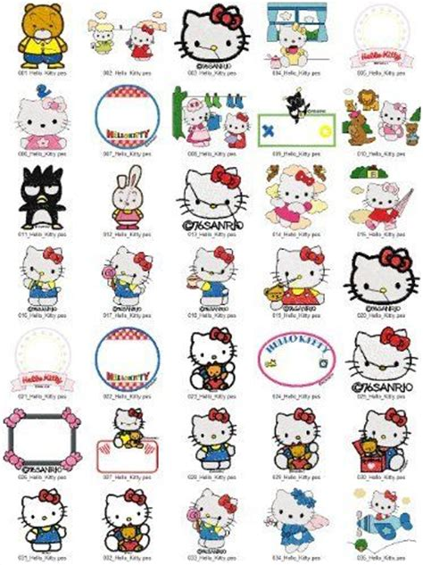 design embroidery brother 18 best images about brother machine designs on pinterest