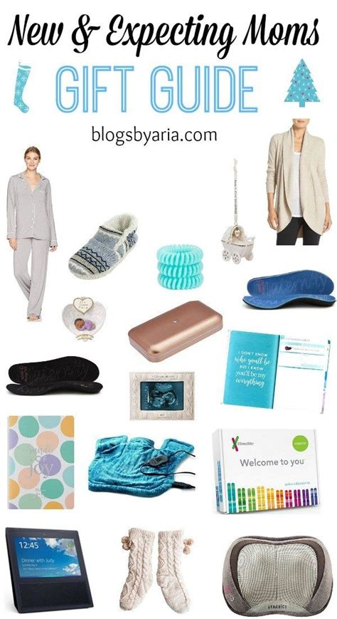 15 best gift guides images on pinterest gift guide gift