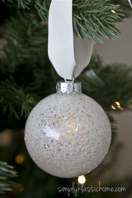 17 best images about clear 17 best images about clear bauble ideas on clear ornaments ornaments and