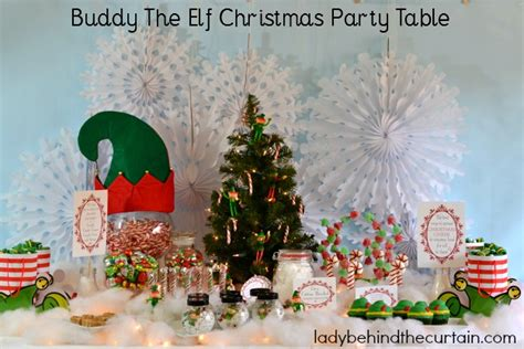 collections of christmas movie party easy diy christmas