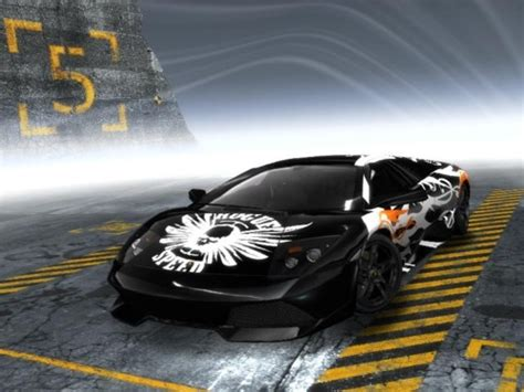 nfs pro best cars 1230carswallpapers best speed car in nfs pro