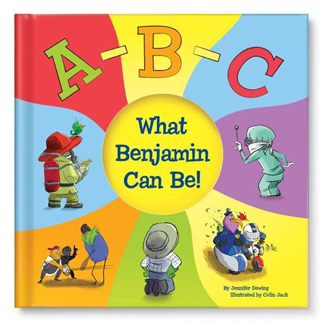 personalized children books with their picture abc what can i be personalized children s books pear tree