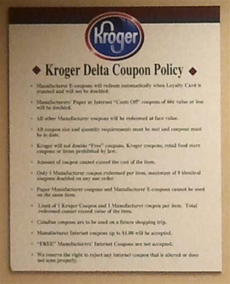 delta coupon codes 2018 samurai blue coupon