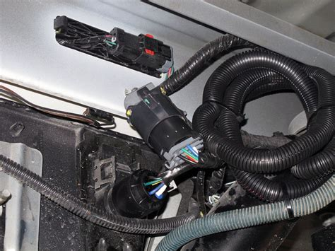 kia towing hitch and wiring harness along with 2013 kia