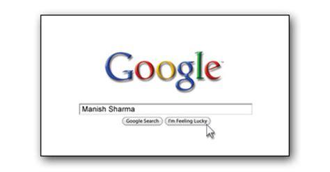 golf business card design inspiration google search design