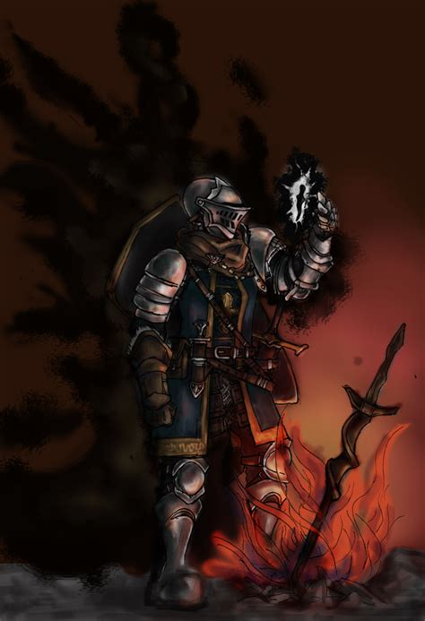 the darkening age the the age of dark by xedrandon on
