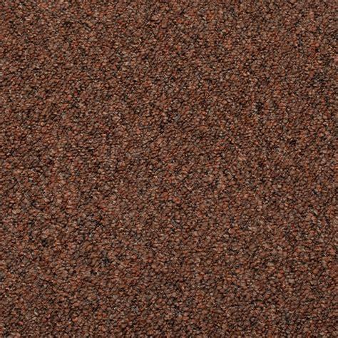 teppich braun prima berber cognac brown carpet