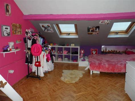 Superbe Chambre De Fille De 9 Ans #6: Chambre-enfant-Vert-Mauve-Renovation-201304072248086l.jpg