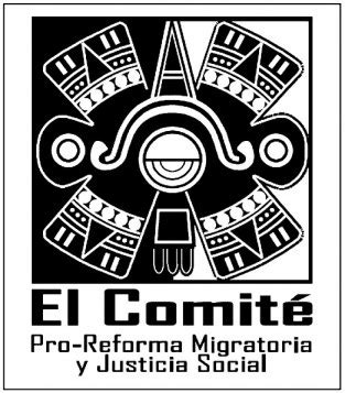 immigrant rights movement seattle | el comite | page 4