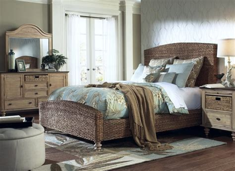 rent a center king size beds rent a center bedroom sets full size of ashley furniture