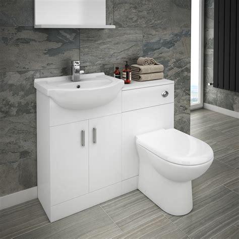 bathroom designer bathroom ideas  decor