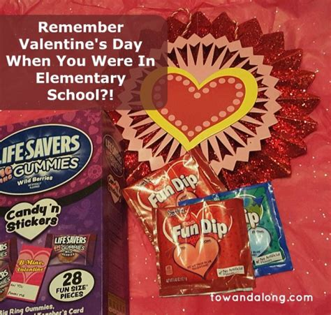 school valentines day cards s day elementary school style