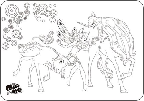 unicorn coloring book an coloring book with relax and stress relief books free and me coloring onchao and lyria get
