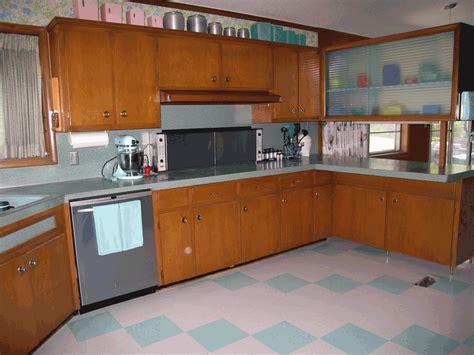 mid century kitchen mid century kitchen colors all home design ideas best