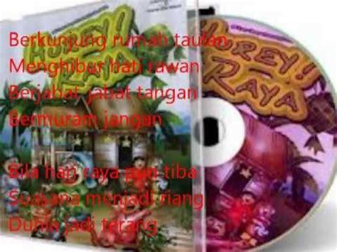free download mp3 fanaa merah jambu 3 39 mb berbaju merah jambu mp3 download mp3 video