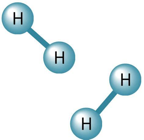 extreme bonding | geophysical laboratory