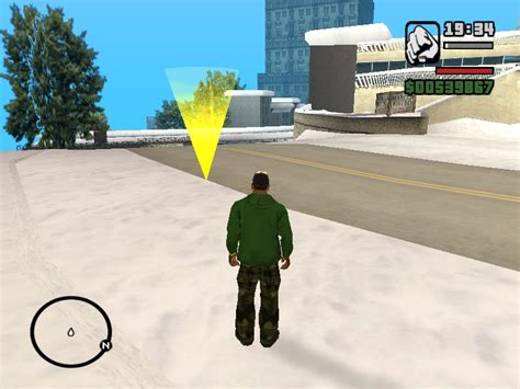 gta san andreas liberty city free download full version for pc download gta3 img for gta sa jaanaday com