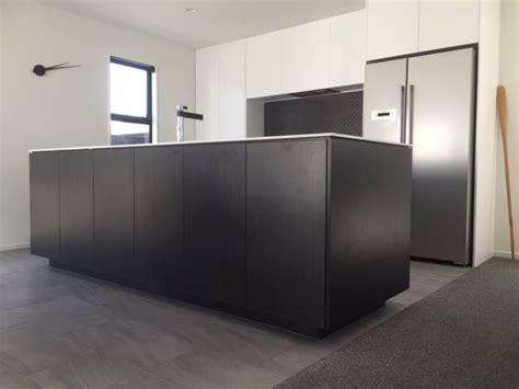 Kitchen With Island Images acrylic benchtops photo galleries kiwi kitchens