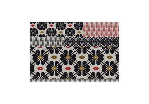 urquiola tappeti sardinian rugs tappeto moroso milia shop