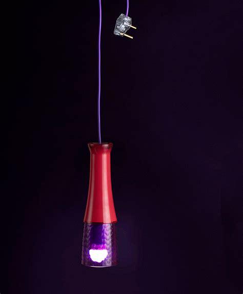 make pendant light smart idea make your own pendant light