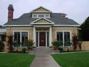 Good House Colors by Exterior Color Scheme Help Peeeeeeeeese