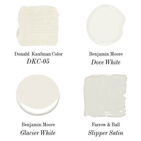 best white paint for walls best white paint colors mcgrath ii blog