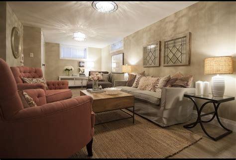 hgtv inspiration rooms 17 best images about living room inspiration on pinterest