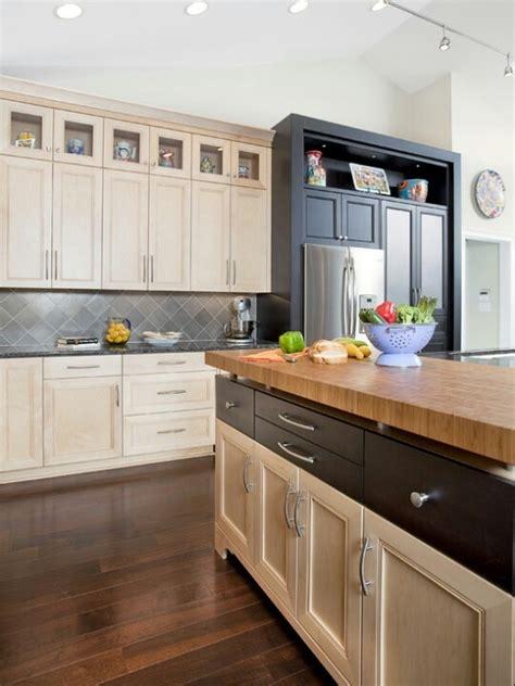 Light Floors Cabinets by Light Cabinets Floor Homey Stuff