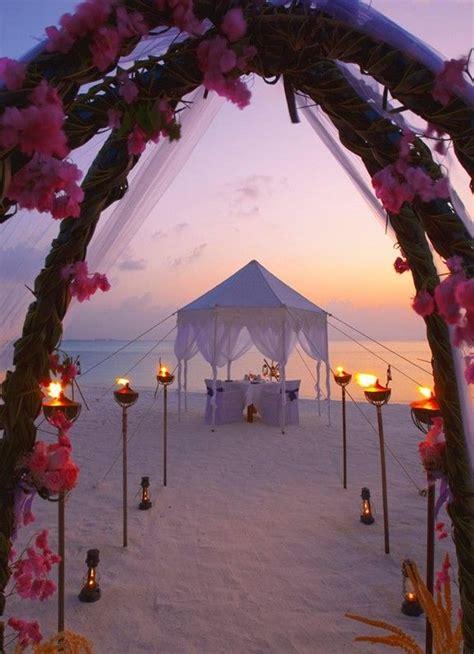 sunset beach wedding photos shoot 2014 sunset beach