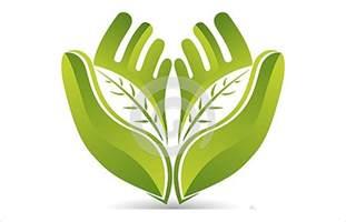 Name Necklace Rose Gold 20 Leaf Logo Designs Ideas Examples Design Trends Premium Psd Vector Downloads
