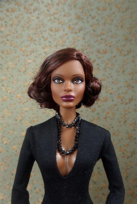 69 best images about faces sculpts molds on models mattel and