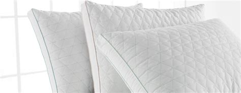 hollander live comfortably down pillows pillow comfort levels