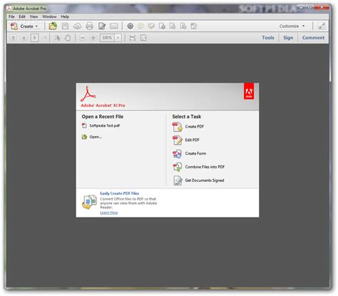 download full version of adobe acrobat 8 professional for free adobe acrobat xi pro v11 multilanguage crack keygen full