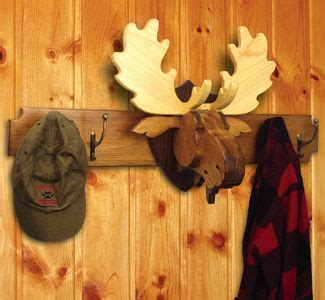 meisel woodworking 17 best images about moose on deer graphics