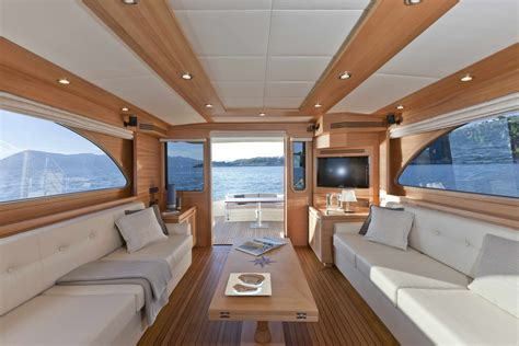 Boat Interior Fabric by Marine Upholstery Buffalo Hamburg Ny Marine Canvas