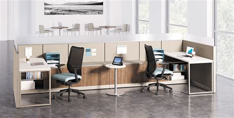 home office furniture design layout office layout design