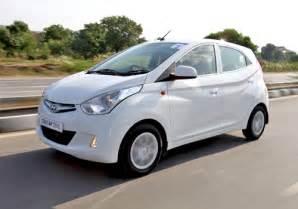 new eon car hyundai eon expert review hyundai eon drive