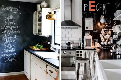 freestanding kitchen ideas ideas for a freestanding kitchen