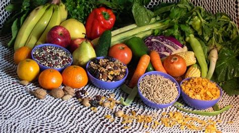 consume productos ecologicos de proximidad soyrurales
