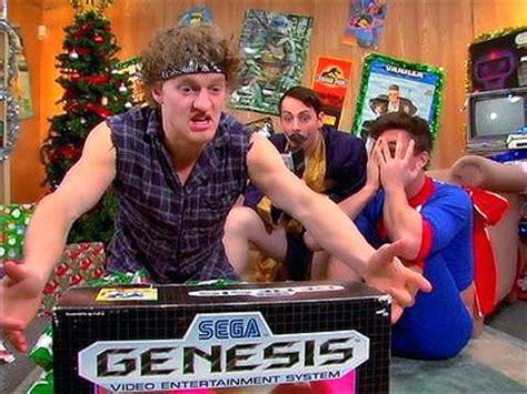 worst genesis take cover the 10 worst genesis covers sega addicts