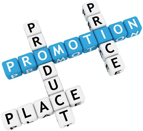Advertising And Promotion1 tailbase digital marketing paid search social media e