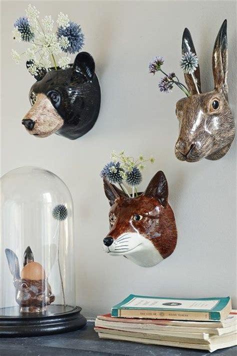 best 10 animal decor ideas on