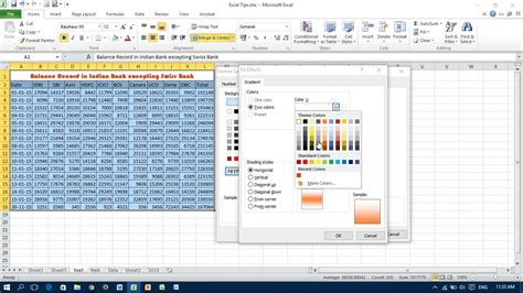 pattern printing exles 96 how to not print colored cells in excel