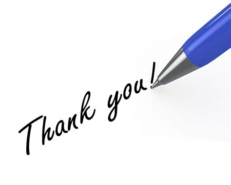 Thank You Images For Ppt Presentation Thank You Quotes Messages Cards Gifs Thank You Clipart For Powerpoint