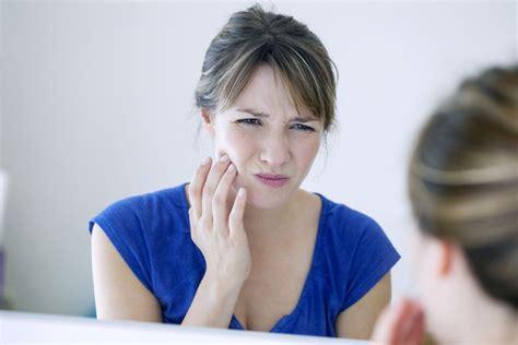 pictures of a woman s neck and jaw line 10 remedios caseros para el dolor de muelas que funcionan