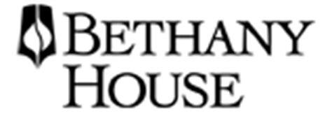 bethany house laredo tx bethany house wikipedia