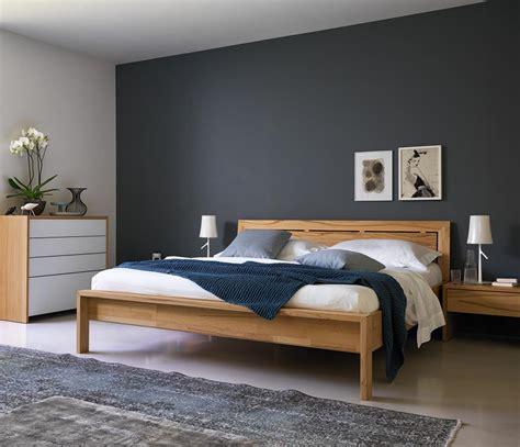 beech bedroom drawers digitalstudiosweb com